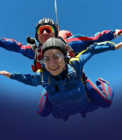 vacances-en-Parachute