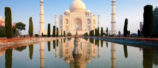 e-visa-pour-Inde