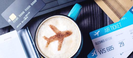 Réserver voyage au Japon en ligne