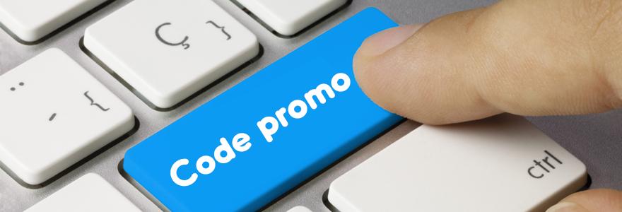 code promo Tohapi