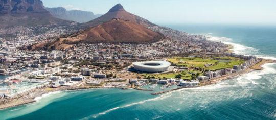 voyage sur mesure en Afrique du Sud
